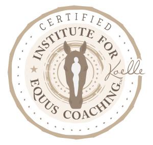 Certified Seal-06
