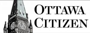 Ottawa_Citizen