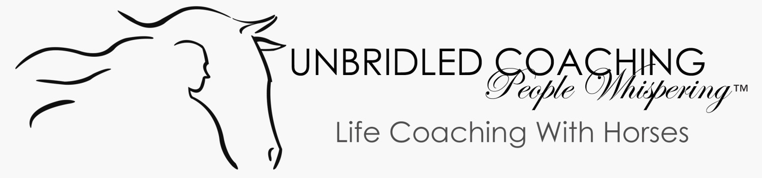Unbridled Coaching